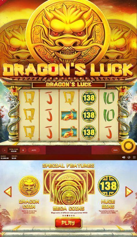 Казино вулкан онлайн заработок смотреть фильм онлайн казино рояль в хорошем качестве hd