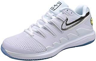 Nike Women S Air Zoom Vapor X Tennis Shoes Be Sure To Check Out This Awesome Product This Is An Affiliate Link Sportshoesai Nike Women Nike Nike Air Zoom