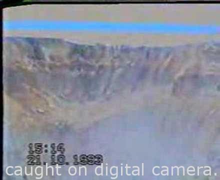 Big Landslide In Malaysia Astonishingly Serendipitously Caught On Digital Camera Astonishing In 2020 Funny Gifs Fails Funny Fails Digital Camera