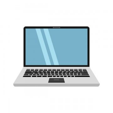 Laptop Laptop I Vector Png And Vector With Transparent Background For Free Download In 2020 Computer Logo Computer Vector Instagram Logo