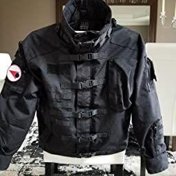 Amazon Com Zapt 1000d Cordura Us Army Tactical Jacket Militar Impermeable A Prueba De Viento Duro Shell Chaquetas Coyote In 2021 Tactical Jacket Shell Jacket Jackets