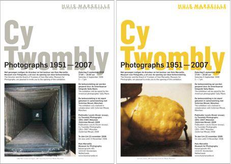 cy06.jpg 454 × 322 pikseliä