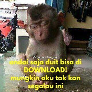 Download Gambar Lucu Sunda Gokil Download Gambar Lucu Gambarnya Lucu Banget Bikin Ngakak Kumpulan Gambar Lucu Bikin Ngakak A Gambar Lucu Cartoon Jokes Lucu