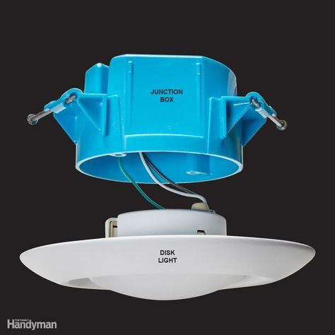 Light Bulb Guide How To Choose Led Bulbs Installing Recessed