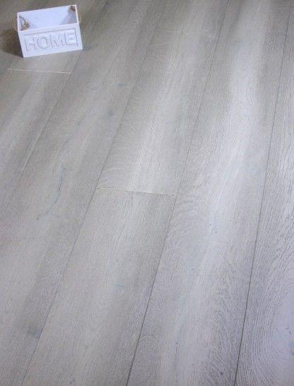 Joyce Grey Oak Engineered Wood Floors