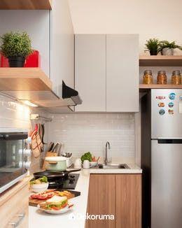 Dekoruma Jual Furnitur Terbaik Cicilan 0 Di 2020 Desain Interior House Interior