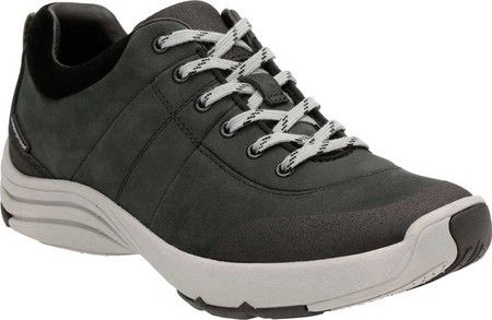Clarks Wave Andes Sneaker | Womens