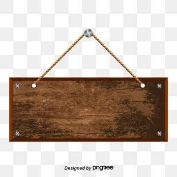 Cartoon Wooden Board Chart Illustration Wooden Board Chart Illustration Cartoon Chart Illustration Chart Png Transparent Clipart Image And Psd File For Free Wallpaper Powerpoint Wooden Board Wooden Signage
