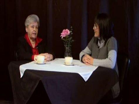 Mujer que Ama - MUJER DE EXCELENCIA- LECCION 5 -GRUPOS AMISTAD