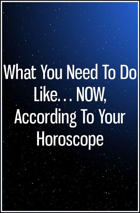 2 march horoscope daily