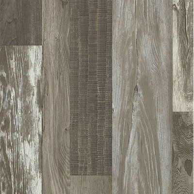 Armstrong Flooring Architectural Remnant Seaside Pine 4 92 X 47 84 X 12mm Luxury Vinyl Laminate Flooring Oak Laminate Oak Laminate Flooring Laminate Flooring
