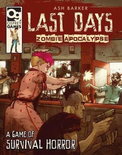 Read Game Of Survival Zombie Apocalypse Zombie Apocalypse Game