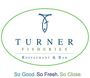 Turner Fisheries...home of $1 oysters!  YUM!