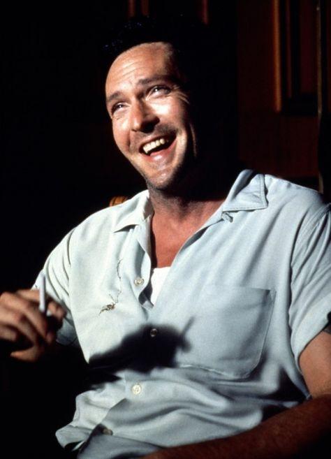 Reservoir Dogs - Michael Madsen