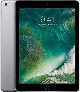 امازون عربي Amazon Arabic ابل ايباد 9 7 بوصة 32 جيجا Apple Ipad Ipad New Apple Ipad