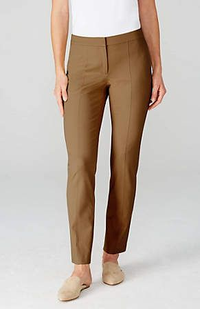 Product Image Pants Ankle Length Pants Ankle Pants