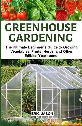 6df8be68ef7700993b53132939e06755 - The Year Round Vegetable Gardener Pdf