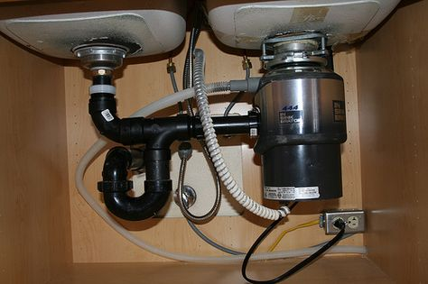 http\/\/ezinearticlelivejournal\/200403html Home Plumbing - wasserhahn küche wandanschluss