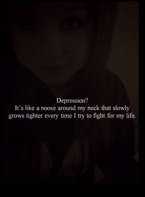 Depression Quotes Tumblr Sad Poems About Death That Make