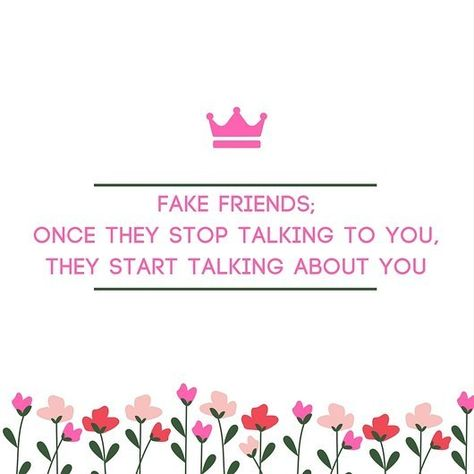 friends #nocaption #nocaptionneeded...