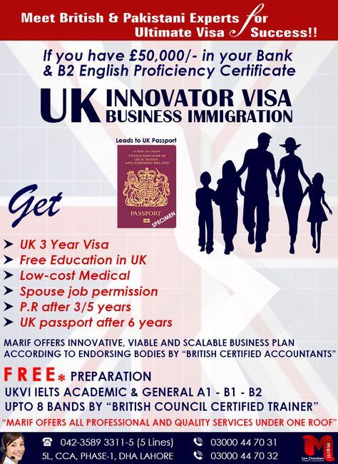 6dfb4048bc17f6c893173463b85daf83 - Uk Visa Online Application From Pakistan