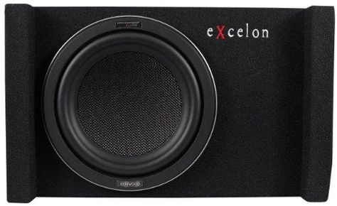 6dfbd790642668dc8c9e3208357c8d9a subwoofer box freedom furniture kenwood 10\