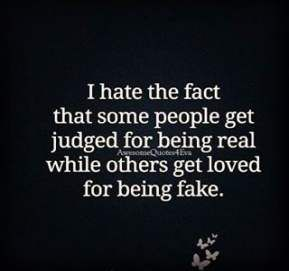Pin By Cheryl Solomon On Ending A Relationship In 2020 Fake People Quotes Fake Quotes Fake Friend Quotes