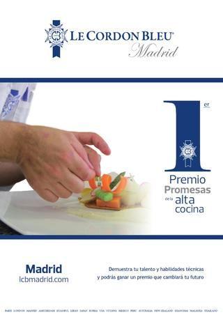 La Cocina Francesa Clasica Le Cordon Bleu Cordon Bleu Cordon