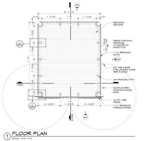28 best drawing graphics images on pinterest architecture 28 best drawing graphics images on pinterest architecture building plans and construction drawings malvernweather Choice Image