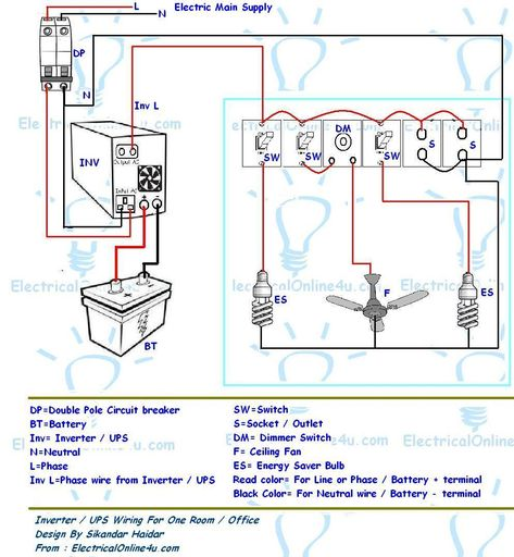 3 Phase Ups Wiring Diagram | Wiring Diagram on plc diagrams, engineering diagrams, data diagrams, control schematic, security diagrams, insulation diagrams, control room furniture, army echelons diagrams, power distribution diagrams, troubleshooting diagrams, pinout diagrams, motor diagrams, plumbing diagrams, electrical diagrams, cctv diagrams, water heaters diagrams, lighting diagrams, basic hvac ladder diagrams, refrigeration diagrams, 22 halo diagrams,