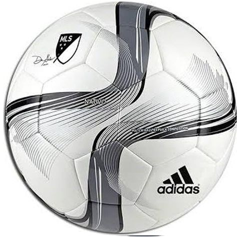 best service 85b6d 52315 adidas Starlancer IV Soccer Ball Pink Purple ( 15) ❤ liked on Polyvore  featuring sports   O U T F I T S    P O L Y V O R E SHIT   Soccer, Soccer  ball, ...