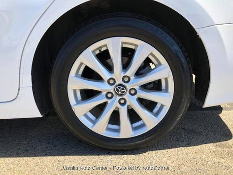 The Best Visalia Toyota