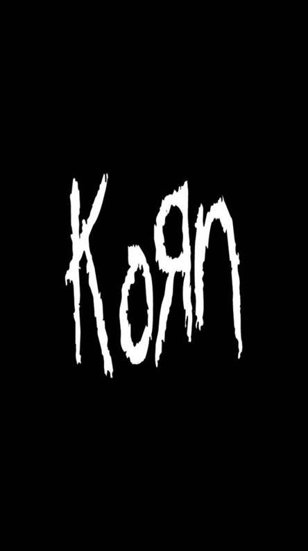 Pin By Anin On Wallpapers Band Wallpapers Korn Band Posters