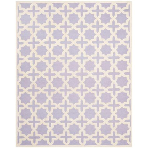 Safavieh Cambridge Beige Ivory 3 Ft X 22 Ft Runner Rug Area