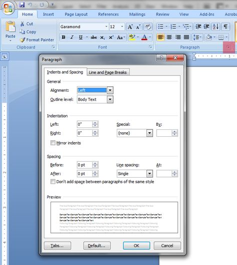 Microsoft Word 2007 Template from i.pinimg.com