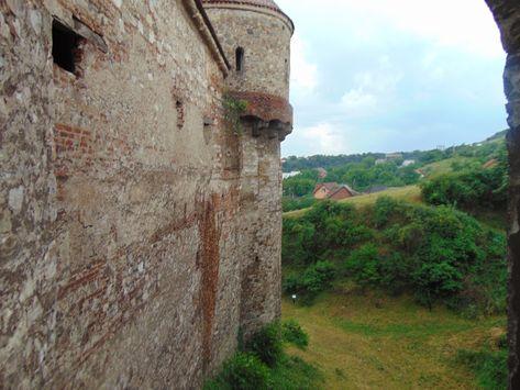 Hunedoara ,recomandari de vizitat si cazare * Vacanțe prin România