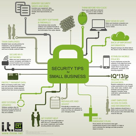 Stay safe! Join us for our Cyber Security Lunch N Learn on the 30th for additional information: http://www.eventbrite.com/org/4071775297?s=16498499