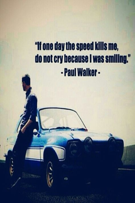 List Of Pinterest Paul Walker Quotes Life Pictures Pinterest Paul