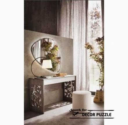 Bedroom Mirror Modern Dressing Tables 23 New Ideas Bedroom Modern Dressing Table Designs Dressing Table Design