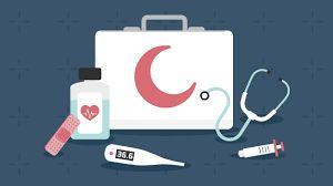 إدراك دورة الاسعافات الأولية In 2021 Company Logo Tech Company Logos Amazon Logo