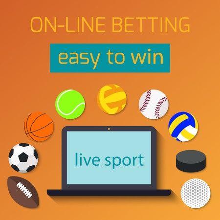 Sport betting sites online poker fallon bettinger temp