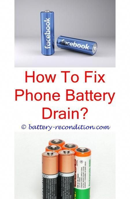 Can A Ford Fusion Hybrid Battery Be Repaired Prius Hybrid Battery