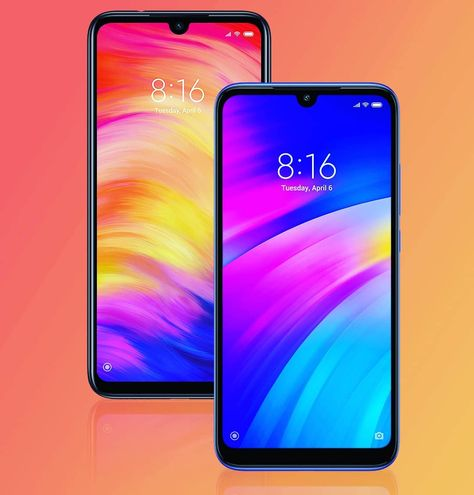 [New] The 10 Best Technologies Today (with Pictures) -  Redmi Note 5 One of the best phone By Xiomi #redmi #redminote5 #india #indiasno1smartphonebrand #xiomi #india #android #newclick #mobilephone #technology #manymoredesigns #SELFIESCAM #Mi #miui #fullscreendisplay #2018 #2019 #buynow #new #touchscreen #fingerprintsensor #security