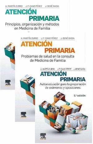 79 Ideas De Enfermaría Xeral Diagnosticos De Enfermeria Carrera De Enfermeria Enfermería