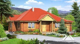 Blockhaus Holzhaus Preise Holzhauser Blockhauser Holzhaus