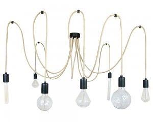 Pajak 7 101 Lights Slawomir Matusiewicz Lights Lamp Electronic Products Green Earbuds