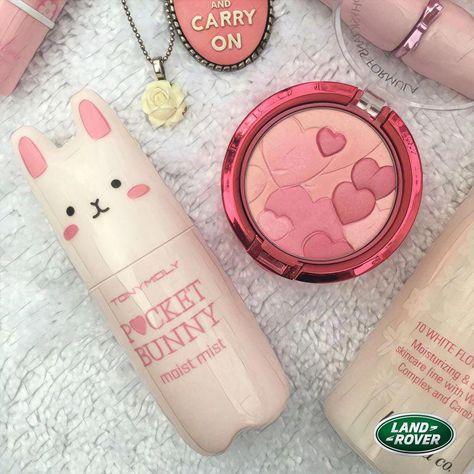 aco face soft pink lip balm