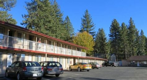 Beverly Lodge - 2 Star #Motels - $30 - #Hotels #UnitedStatesofAmerica #SouthLakeTahoe http://www.justigo.org.uk/hotels/united-states-of-america/south-lake-tahoe/south-lake-tahoe-3480-lake-tahoe-boulevard_92987.html