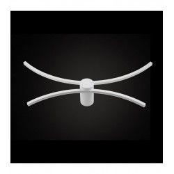 Echo Led Kinkirt X Lampa Ramko Crown Jewelry Jewelry Led