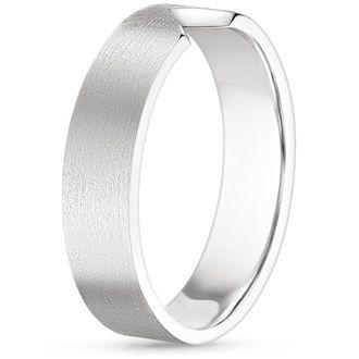 Men S Wedding Rings Brilliant Earth Brilliant Earth Rings Mens Wedding Rings Mens Wedding Bands